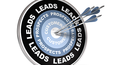 Capture more leads