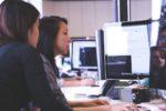 3 Ways to Harness Customer Responsiveness through Technology