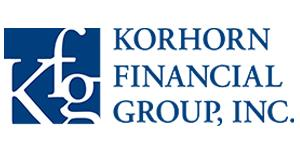 Korhorn_Financial