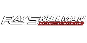 logo-rayskillman