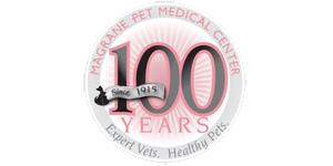 magrane_pet_hospital_logo