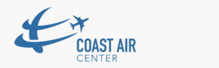 Another Captivated Success Story: Coast Air Center