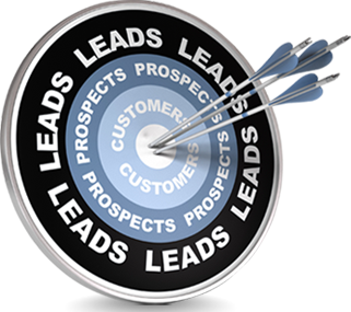 increase-leads (1)