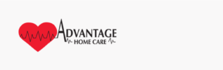 Another Captivated Success Story: Advantage Home Health Care