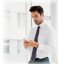 How-can-texting-help-you-drive-sales