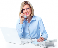 voicemails